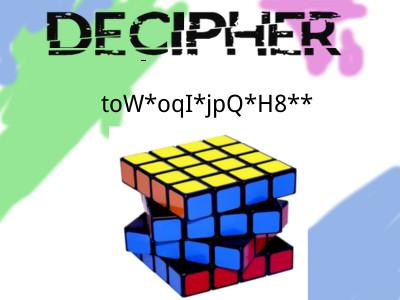 decipher-toWoqI